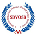Service-disabled Veteran Owned Smal Business certification
