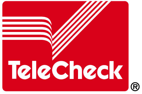 Use Clover Check Acceptance To Process Paper Checks
